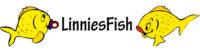 Aquariumspeciaalzaak Linniesfish